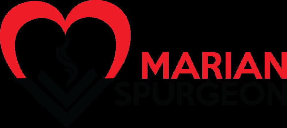 Marian Spurgeon